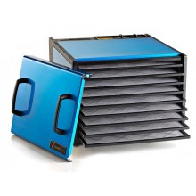 Excalibur 9 Tray Radiant Blueberry Food Dehydrator